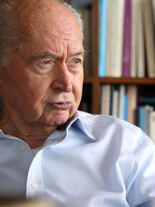 Georgios Vasos Vassiliou